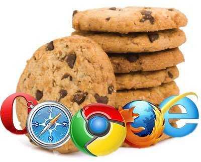 chamuyo tutoriales - politicas de cookies
