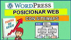 site maps - wordpress - syspa social 250px OPT